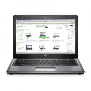 Ноутбуки бизнес-класса