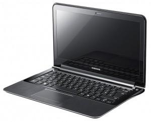 Samsung 9-ой серии - достойный конкурент Macbook Air!