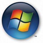 Как определить разрядность Windows - 32 или 64