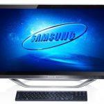 Планшеты Samsung Series 5 и Series 7
