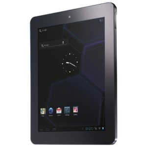 Планшет 3Q Tablet PC RC0805B