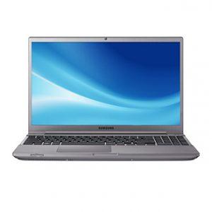Samsung 7 Chronos 700Z5A-S01