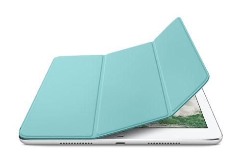 smart cover от apple