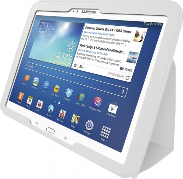 чехол Untamo для планшета Samsung Galaxy Tab
