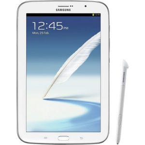 "Тест Samsung GALAXY Note 8"""
