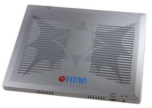 Titan TTC-G1TZ