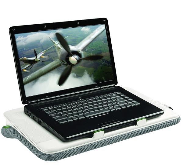 Logitech Cooling Pad N700