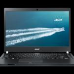 Трудоголики от Acer