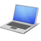 О ноутбуках и планшетах
